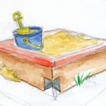 idea_sandbox_dc_watercolor-300x190