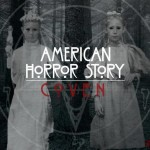 Pagan TV Club:  American Horror Story Coven