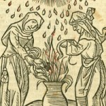medieval_witches