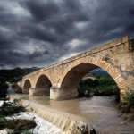 1290779564_water_under_the_bridge_by_vaggelisf-d32febj