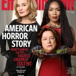 Catching Up With American Horror Story Coven