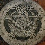Why Wicca?