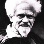 The Non-Adept's Guide to Gerald Gardner
