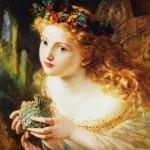 A Midsummer Ritual 2014