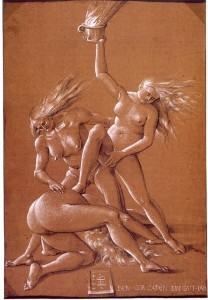 SMALL_Baldung_hexen_ca1514Three