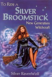 SilverBroomstick