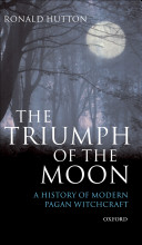 triumphbooks