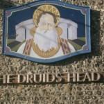 Druids-Head-Exterior111