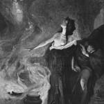 Samhain Ritual 2014