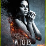 Dear Time Magazine, Witches Are Real!