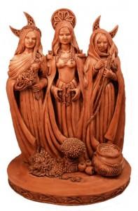 Triple_Goddess_Statue_Maiden_Mother_Crone_1024x1024