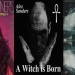 Witches on Vinyl
