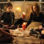"""The Craft"" Didn't Change Everything"
