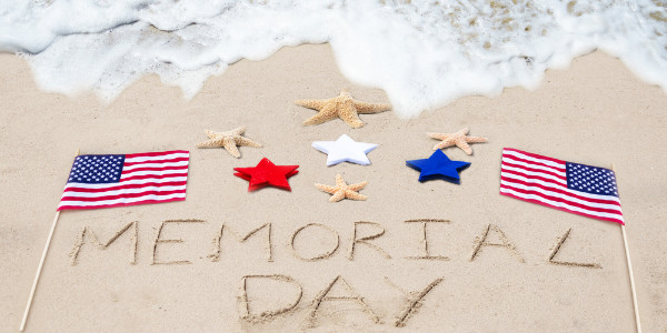 A Pagan Memorial Day