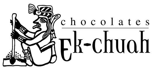 9083_520x236_ek-chuah-logo
