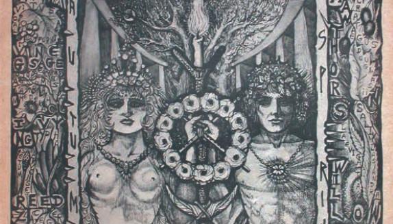 American Paganisms: Feraferia