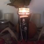 Santa Muerte: Holy Death