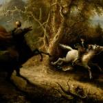 4 Halloween & Samhain Myths