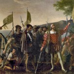 4 Reasons Why Columbus Day is the Worst Holiday
