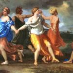 Patience:  An Increasingly Lost Pagan Virtue