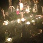 Summer Pagan Festivals 2016:  A Guide