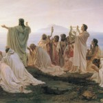 Paganism & Politics