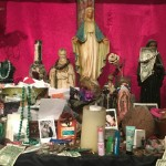 Adventures in New Orleans: Voodoo & Marie Laveau