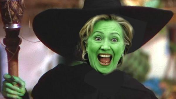 1-hillary-witch-2-768x432.jpg