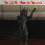The 2016 Hornie Awards