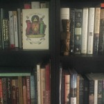 Building a Pagan Library (And I'm Giving Some of it Away)
