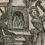 Ozark Witchcraft, Superstition, and Folklore