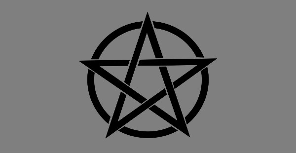 What Exactly is Wicca?