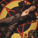 "Loving ""The Love Witch"""
