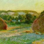 Ugly Duckling Sabbats: Midsummer & Lughnasadh