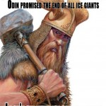 odin-ice-giants