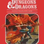 dungeons_dragons