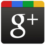 Why Google+ Is Great For Pagans