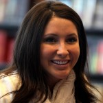 13 Reasons I'm Glad Bristol Palin Is At Patheos