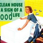 vintage_cleaning_ad_1_