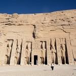 Nefetari Temple