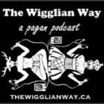 All About The Love: Congrats to the Wigglian Way!