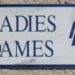 800px-Ladies_dames_toilet_sign_Jersey