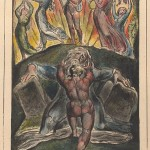 "William Blake: ""To annihilate the Self-hood of Deceit and False Forgiveness"""