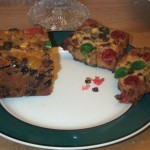 800px-Traditional_fruitcake