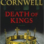 The Paganism of Bernard Cornwell