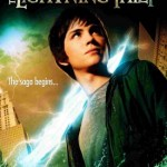 Percy Jackson Can Lead To Paganism