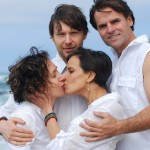 """Fresh Snark: Showtime's """"Polyamory: Married and Dating"""""""
