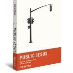 Public Jesus is Now Available!