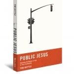 public jesus cover
