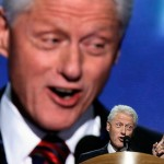 Thoughts on Day 02 of the DNC 2012 – Bill Clinton Delivers the Policy Narrative Obama Has Struggled to Articulate